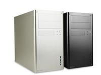 HERCULES 静音WS/Abee smart J02R/J08R Xeon E3