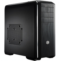 水冷PC/CM 690 III