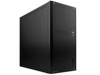 HERCLUES 極静音PC/Abee smart J07R 1151
