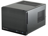 HERCULES 水冷PC/SST-SG13B-Q