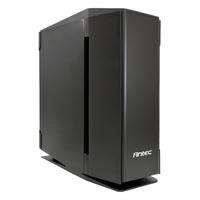 VSPEC-BTO/i7-6950X X99-PASCAL TITANX