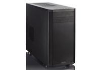 ZEUS WS/Xeon E5v4 DUAL