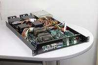 ZEUS OPENRACK/XEON-E5v4/DUAL/RDD PSU