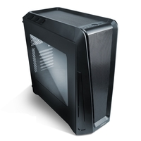 VSPEC-BTO/Ryzen 1800X-RX580