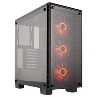 VSPEC-BTO/i7-7700K Z270-GTX1080Ti