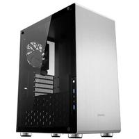VSPEC-BTO/i7-6800K X99-GT730