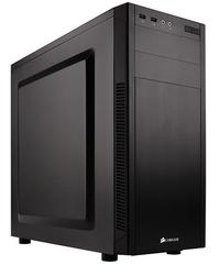 HERCULES 静音・高耐久PC/ATX
