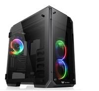 VSPEC ゲームPC/Intel エクストラプレミアム