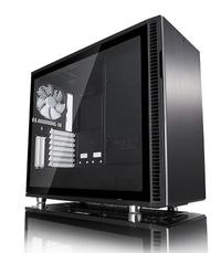 VSPEC-BTO/i9-9980XE X299-RTX2080Ti
