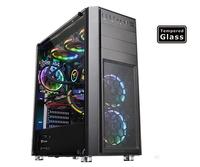 VSPEC-BTO/i9-9980XE X299-GTX710