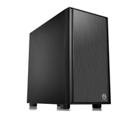 VSPEC FullCustomize/LGA2066-Corei5/i7/i9 MATX
