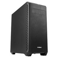 水冷PC/Ryzen 7 2700X プレミアム