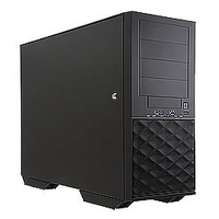 ZEUS WS/Xeon E5v4 dual 4K EXTREME