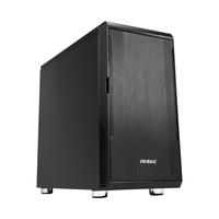 超静音PC/Antec P5