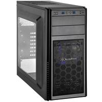 VSPEC-BTO/第8/9世代ATXプレミアム