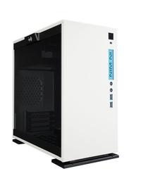 静音PC/INWIN IW-CF07W 301