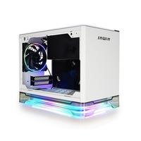 水冷PC/In Win A1 PLUS