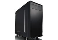 ファンレスPC/Micro-ATX
