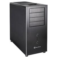 ZEUS WS/i7/Broadwell-E/DeckLink/4K30P