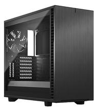 VSPEC-BTO/i9-10920X X299-RTX2080Ti