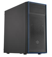 VSPEC-BTO/第10世代ATXプレミアム