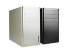 HERCULES 静音PC/Abee smart J02R 1151