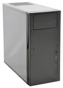 HERCULES 静音PC/SOLO II 1151
