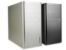 HERCULES 静音PC/Abee smart J01R 1151