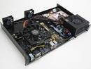 ZEUS OPENRACK/ XEON-E5v4/ ATX PSU