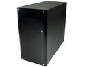 HERCULES 静音PC/Abee smart J08R 1151