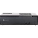 HERCULES  静音HTPC/SilverStone SST-ML05B 1151