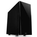 HERCULES 静音PC/NZXT H230 H170