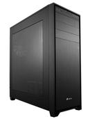 HERCULES 静音WS/E-ATX CASE Xeon E5v3 Dual