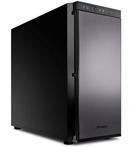 HERCULES 水冷PC/Antec P100