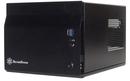 超静音キューブPC/SST-SG06B Lite