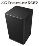 HERCULES 静音PC/Abee AS Enclosure RS07