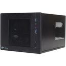 静音キューブPC/SST-SG05BB Lite
