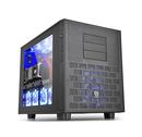VSPEC-MULTIGPU/Core-X X299-GTX1080Ti x4