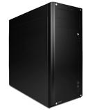 HERCULES 静音PC/Abee smart EZ400 H170
