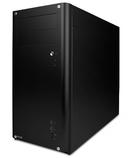 HERCULES 静音PC/Abee smart EM40 1151