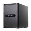 ZEUS File Server/ Core i5/ ITX
