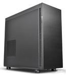 HERCULES 静音PC/Thermaltake F51 X99