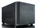 静音キューブPC/Fractal Design Core 500