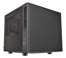 HERCULES 水冷PC/Suppressor F1