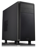 HERCULES 水冷PC/Core 1500