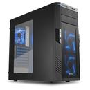 RISINGFORCE ゲームPC/i5 6500-GTX1050 T28