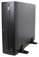 HERCULES 静音PC/In Win IW-BL634 SLIM