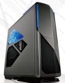 RISINGFORCE ゲームPC/i7-6950X X99-GTX1080 SLI