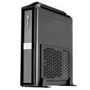 ZEUS Micro SLIM WS/Core i7 Kabylake VR/Fast SSD