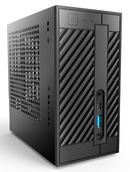 HERCULES コンパクトPC/DeskMini 110